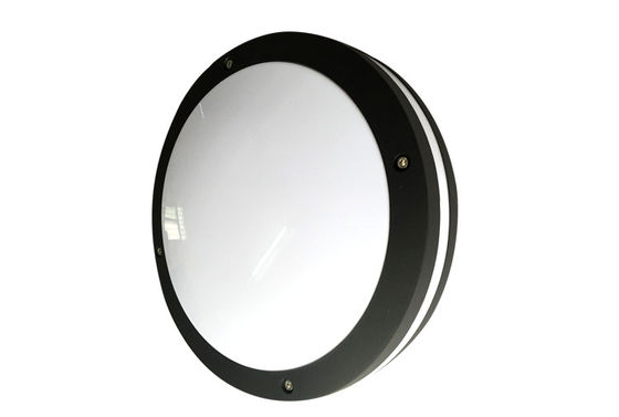 Trung Quốc Round LED Surface Mount Ceiling Lights with Epistar chip or E27 socket nhà phân phối