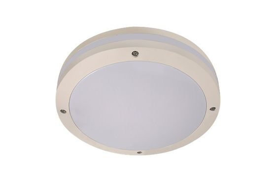 Trung Quốc Traditional Natural White Recessed LED Ceiling Lights For Kitchen SP - MLVG280 - A10 nhà máy sản xuất