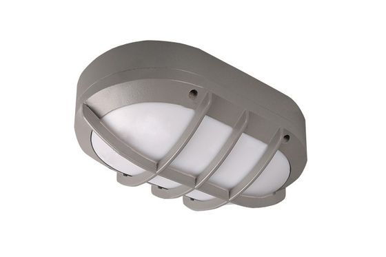 Trung Quốc High Power Waterproof LED Bathroom Ceiling Lights For Meeting Room , 5 years warranty nhà máy sản xuất