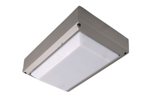 Trung Quốc Low Energy Led Bathroom Ceiling Lights For Spa Swimming Pool CRI 75 IP65 IK 10 nhà máy sản xuất
