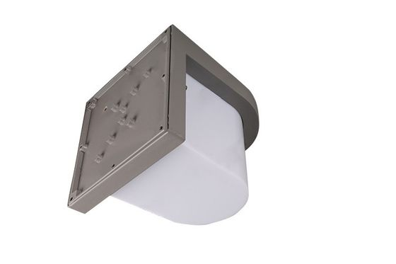 Trung Quốc Aluminium Decorative LED Toilet Light For Bathroom IP65 IK 10 Cree Epistar LED Source nhà phân phối