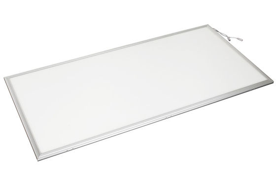 Trung Quốc IP50 Recessed Surface Mount LED Panel Light For Garage Ceiling 50 - 60HZ nhà phân phối